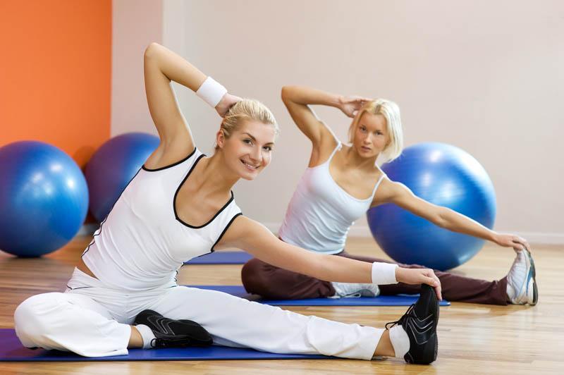 Правильное питание для качков,способы накачать мышцы